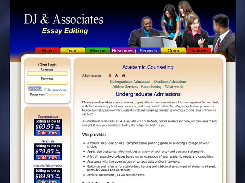Cheap Personal Statement Editor Site For University